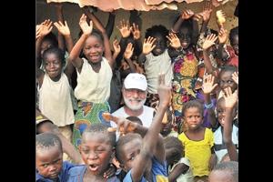 wpid-gambiya-da-mutlulugun-resmi_578_b-2013-02-28-10-57.jpg