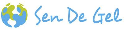 wpid-sdg_logo_esas-2013-02-23-11-55.jpg